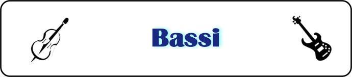 BASSI