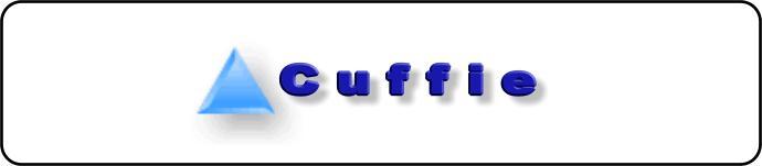 Cuffie