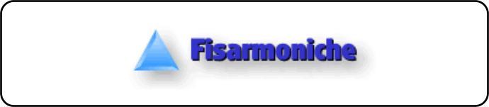 Fisarmoniche