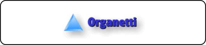 Organetti