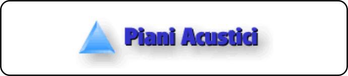Piani Acustici