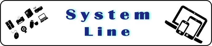 System Line