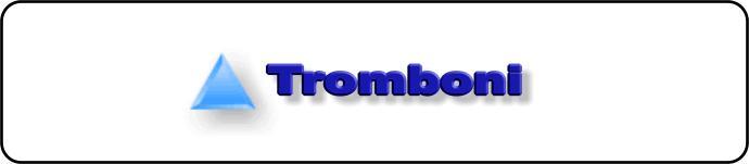 Tromboni