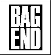 Bag End2100