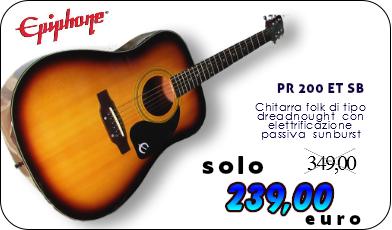 Bannerino10 392x230