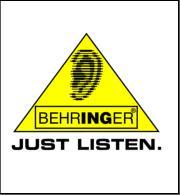 Behringer100