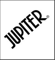 Jupiter100