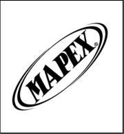 Mapex100