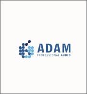 Adam 101