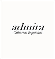 Admira 101