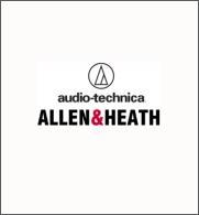 Allen&heat 101