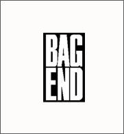 Bag End 101