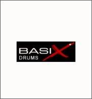 Basix 101