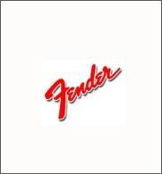 Fender 101