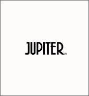 Jupiter 101