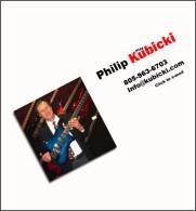 Philiph Kubiki