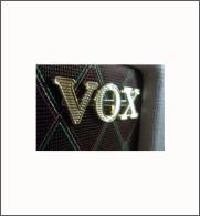 Vox 102