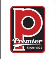Premier100