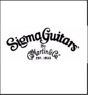 SigmaGuitars100
