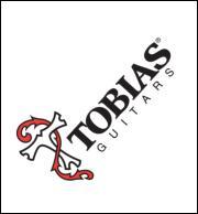 Tobias100