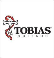 Tobias200