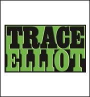 Trace Elliot100