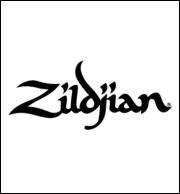 Zildjian100